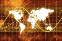 3679756-orange-stock-market-world-economy-abstract-background.jpg