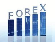 forexxx