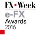 fxweek-fx-awards-2016-logo-170x170