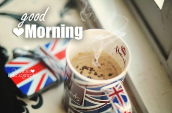 morninglondon.jpg