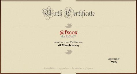 twitterbirthday