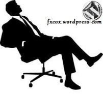 businessman - Copia