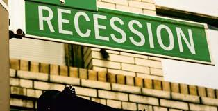 recessione.png