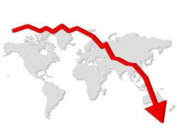 recessione1