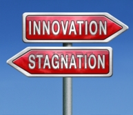 22661098-innovazione-o-di-stagnazione-di-sviluppo-del-prodotto-in-un-progetto-innovativo-o-di-stagnazione-del