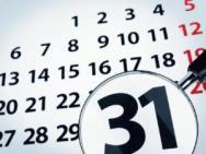calendar_18