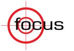 focus2