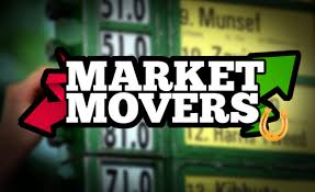 marketmoves