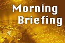 morningbriefing
