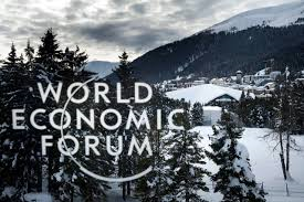 WEFDavos.png